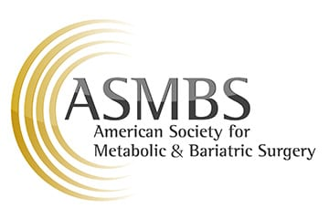 American-Society-for-Metabolic-and-Bariatric-Surgery-Logo