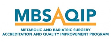 mbsaqip-logo